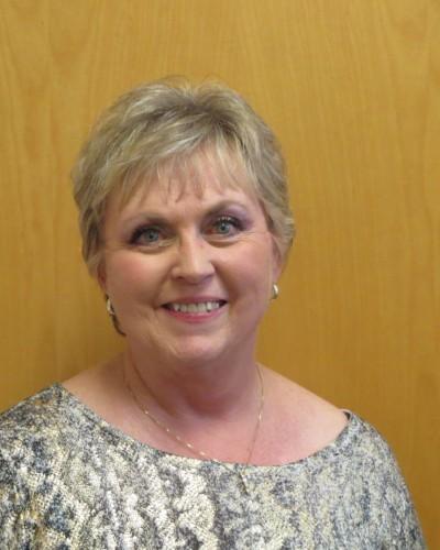 Ms. Carol Sullivan