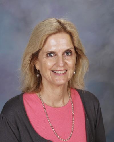 Mrs. Anne Conte