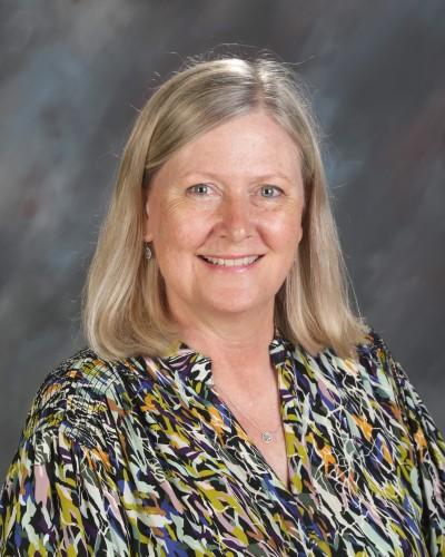 Mrs. Marilyn Sloan