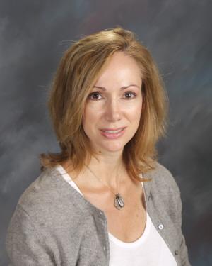 Mrs. Elizabeth Ehasz